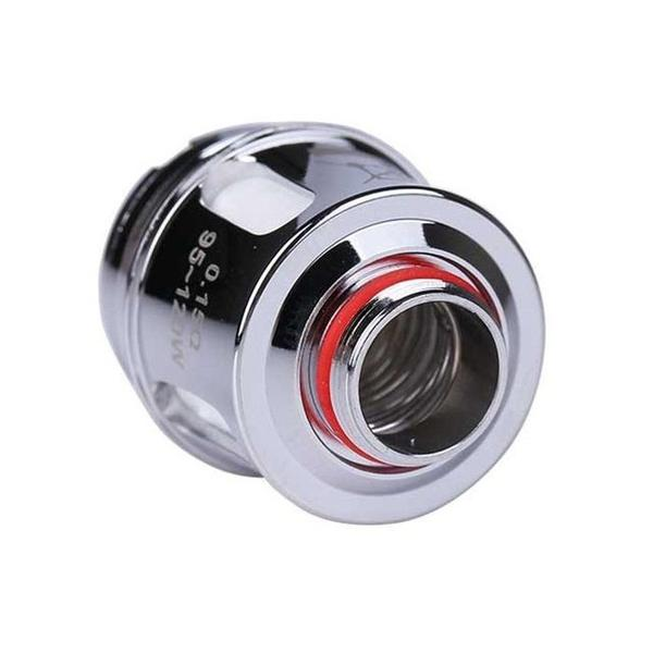 UWell - Valyrian Replacement Coil - 2 Pack